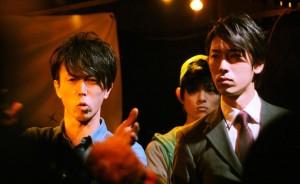 player_02