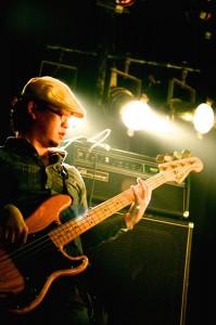 takao_05